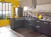Photo de l'annonce: les cuisines MDF et PVC