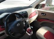 Photo de l'annonce: Hyundai I10 édition limitée