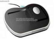 Photo de l'annonce: Lecteur d'empreintes digitales et émetteurs de cartes-ZK8500