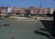 Photo de l'annonce: Terrain à vendre 233m quartier Lavillette (9500 dh/m)