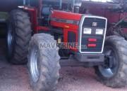 Photo de l'annonce: Tracteurs importés de france