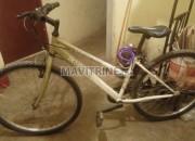 Photo de l'annonce: دراجة للبيع