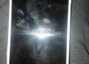 Photo de l'annonce: Samsung Galaxy j5 Prime