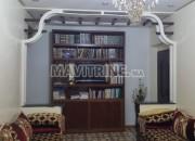 Photo de l'annonce: Bel appartement brnoussi