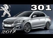 Photo de l'annonce: Peugeot 301active diesel modèle 2017