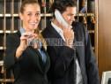 Photo de l'Annonce: Formation : réceptionniste d'hôtel