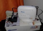 Photo de l'annonce: Modems Adsl routeur wifi  Maroc Telecom