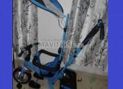 Photo de l'annonce: Vélo bicyclette pour enfant neuve دراجة للأطفال جديدة