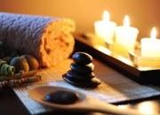 Photo de l'annonce: nouveau SPA soin du corps massage hammam relaxant VIP AGDAL