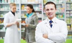 Formation Délégué médicale