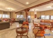 Photo de l'annonce: Appartement spacieux de 282m2 à vendre – Abdelmoumen