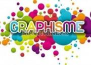 Photo de l'annonce: création site web et  Infographie freelance