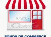 Photo de l'annonce: ساروت محل للبيع وسط مدينة فاس بشارع محمد الخامس