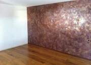 Photo de l'annonce: Tadelakt de marrakech et peinture décoratif
