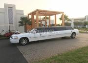 Photo de l'annonce: Limousine