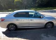 Photo de l'annonce: Peugeot 301