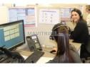 Photo de l'Annonce: offre d'emploi téléconseiller francophone à Agdal