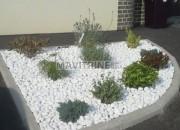 Photo de l'annonce: البستاني اشغال البستنة الرباط المغرب jardiniers rabat