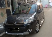 Photo de l'annonce: Citroen Berlingo