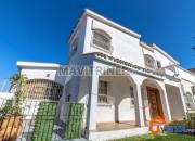 Photo de l'annonce: Villa de 500m² de terrain à vendre - Anfa