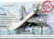 Photo de l'annonce: Profitez des promotion de Visa chez NS TRAVEL