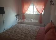 Photo de l'annonce: Bel appartement sur BD Moulay Youssef
