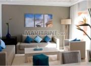 Photo de l'annonce: Lot de villa à Marrakech de  196 m²