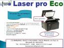 Photo de l'Annonce: HP LaserJet Pro 400 M425FP M