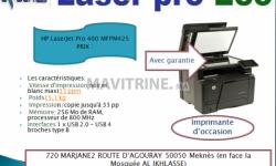 HP LaserJet Pro 400 M425FP M