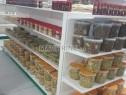 Photo de l'Annonce: rayonnages supermarché à Meknes