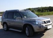 Photo de l'annonce: Nissan Xtrail