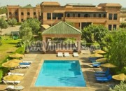 Photo de l'annonce: Maison d'hôte/ Riad Opérationnel a vendre