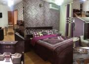 Photo de l'annonce: superbe appartement équipé 3 chambres