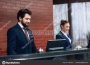 Photo de l'annonce: Formation Réceptionniste d'hôtel