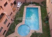 Photo de l'annonce: Des appartements de luxe a marrakech m'hamid