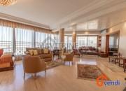 Photo de l'annonce: Appartement duplex 163m2 à vendre – Les princesses