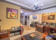 Photo de l'annonce: Appartement 2 chambres 93 m2 à vendre – Porte de californie