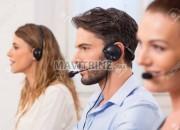 Photo de l'annonce: Téléconseiller(e)s francophones débutants et experimentés