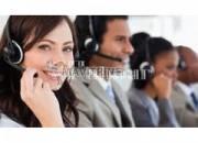 Photo de l'annonce: offres emploi centre d'appel Rabat