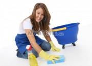 Photo de l'annonce: femme de ménage logée