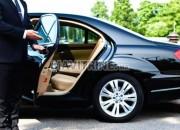 Photo de l'annonce: chauffeur motorisé au pas