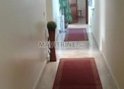 """Photo de l'annonce: Appartement meuble  """"casablanca-bourgogne"""""""