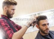 Photo de l'annonce: coiffeur professionel
