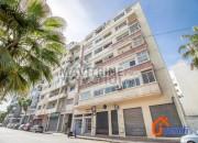 Photo de l'annonce: Appartement 2 chambres 103m2 à vendre - Les Hôpitaux