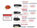 Photo de l'Annonce: imprimante Epson Eco Tank ITS a prix coutant