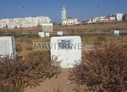 Photo de l'annonce: Terrain R+2 à Al Firdaous - Projet Addoha