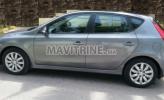 Photo de l'annonce: Vente voiture Hyuandai I30 très bon état
