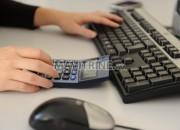 Photo de l'annonce: Domiciliation, création de sociétés, tenue de comptabilité