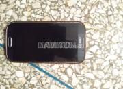 Photo de l'annonce: Samsung S4 en bon etat