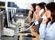 Photo de l'annonce: téléconseillers bilingue